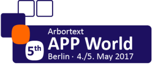 APP_World_2017_No5_Berlin
