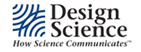 design-science